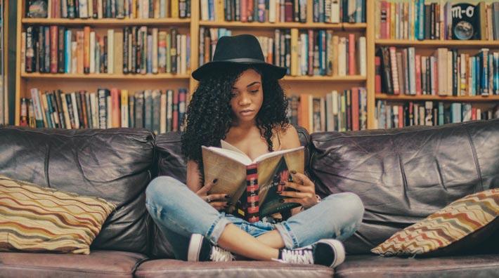 Vacances d'été : 6 idées de lecture épistolaires