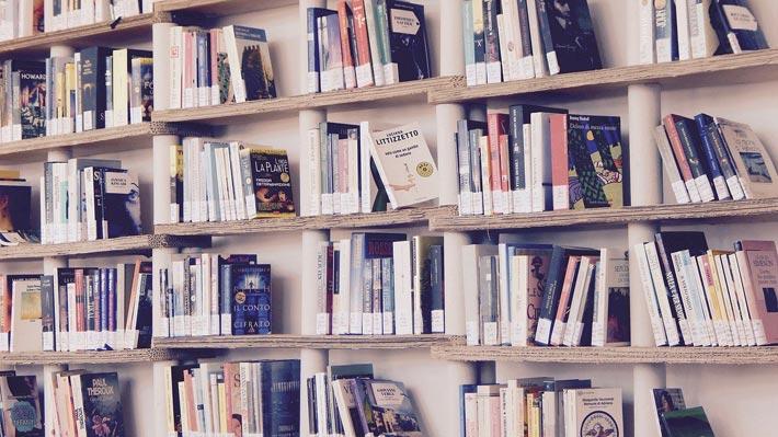 Y'a-t-il des romans épistolaires à la rentrée littéraire ?