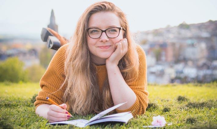 Journée Mondiale de l'écriture manuscrite - Fun Facts sur l'écriture
