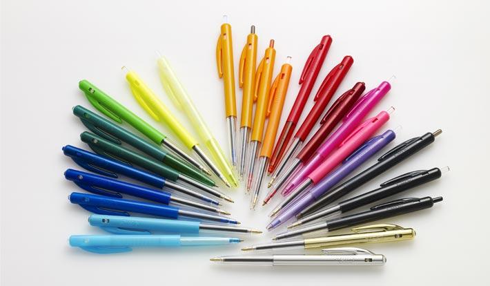 Jm écriture manuscrite stylos