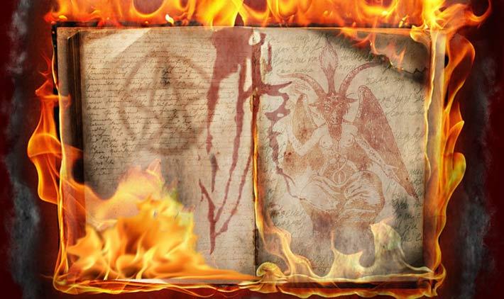Isabella Tomasi et la «Lettre du Diable»