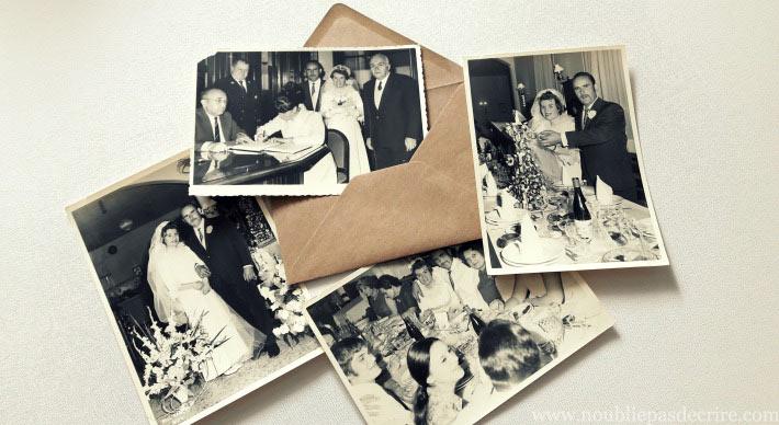 Les gens dans l'enveloppe d'Isabelle Monnin