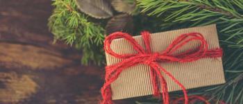 Correspondance, lecture, Bujo: 5 idées de cadeaux Diy pour Noël