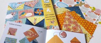 5 idées de cadeaux papeterie et correspondance pour enfant