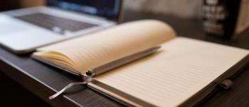 Bac 2016 - Pour réviser, stylo ou clavier ?