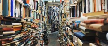 Bibliographie - Romans Épistolaires