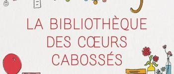 Roman épistolaire - La bibliothèque des cœurs cabossés de Katarina Bivald