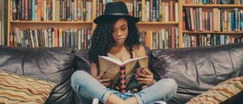 Vacances d'été : 6 idées de lectures épistolaires