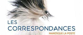 Les Correspondances de Manosque 2017, demandez le programme!