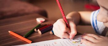 Finlande: Adieu stylo, bonjour clavier?