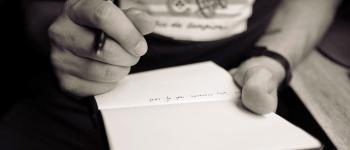 Entretien avec la Graphologue Maryse CANOVAS (3 ème partie)