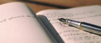 Entretien avec la Graphologue Maryse CANOVAS (4 ème partie)