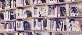 Zoom sur la Rentrée littéraire 2020