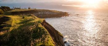 La lettre à Helga : voyage en terre d'Islande