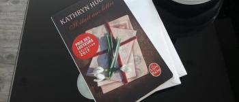 Il était une lettre de Kathryn Hughes, une lecture mitigée