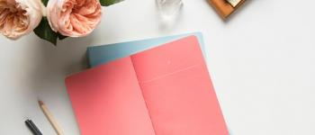 Journal des Petits bonheurs de la vie