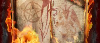 Le mystère de la «Lettre du Diable» enfin résolu?