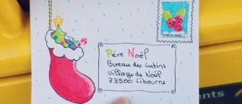 Des idées pour attendre et préparer Noël !
