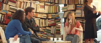 Les Correspondances de Manosque: Une journée sous le signe de la jeunesse
