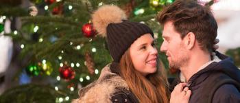 La lettre dans les téléfilms sentimentaux de Noël