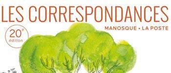 Le festival « Les Correspondances de Manosque » fête ses 20 ans!